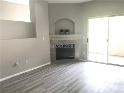 Photo of 1501 OSCAR Court, Unit 203, Las Vegas, NV 89146 (MLS # 1977256)
