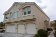 Photo of 9363 LEAPING DEER Place, Unit 102, Las Vegas, NV 89178 (MLS # 1977483)