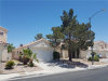 Photo of 3732 PENEDOS Drive, Las Vegas, NV 89147 (MLS # 1977520)
