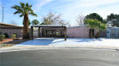 Photo of 3326 ARAPAHO Circle, Las Vegas, NV 89169 (MLS # 1977551)
