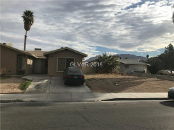 Photo of 4800 CHANTILLY Avenue, Las Vegas, NV 89110 (MLS # 1977582)