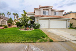 Photo of 2032 SHADOW BROOK Way, Henderson, NV 89074 (MLS # 1977595)