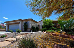 Photo of 2859 Thunder Bay Ave Avenue, Henderson, NV 89052 (MLS # 1977616)