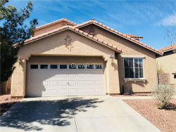 Photo of 163 THUNDER PLAINS Way, Henderson, NV 89012 (MLS # 1977942)