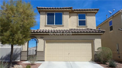 Photo of 1124 ASPEN CLIFF Drive, Henderson, NV 89011 (MLS # 1977948)