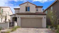 Photo of 449 CADENCE VIEW Way, Henderson, NV 89011 (MLS # 1977959)