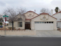 Photo of 284 COMFORT Drive, Henderson, NV 89074 (MLS # 1978048)