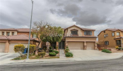 Photo of 1148 BRENT PARK Court, Henderson, NV 89002 (MLS # 1978077)