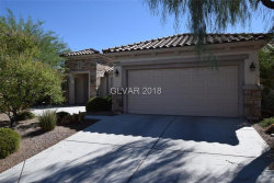 Photo of 2188 BANNERWOOD Street, Henderson, NV 89044 (MLS # 1978165)