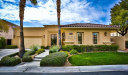 Photo of 11249 GOLDEN CHESTNUT Place, Las Vegas, NV 89135 (MLS # 1978259)