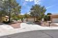 Photo of 9804 VILLA RIDGE Drive, Las Vegas, NV 89134 (MLS # 1978310)