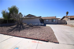 Photo of 1605 SHADOW MOUNTAIN Place, Las Vegas, NV 89108 (MLS # 1978323)