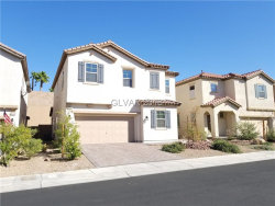 Photo of 988 VIA DEL CAMPO, Henderson, NV 89011 (MLS # 1978389)