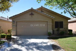 Photo of 3507 POINTE VEDRA Court, Las Vegas, NV 89122 (MLS # 1978402)