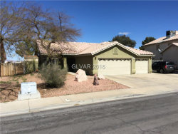 Photo of 726 YELLOWTAIL Way, Henderson, NV 89002 (MLS # 1978477)