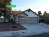 Photo of 6701 SHALLOW CREEK Court, Las Vegas, NV 89108 (MLS # 1978503)