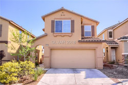Photo of 10829 HUNTERS GREEN Avenue, Las Vegas, NV 89166 (MLS # 1978512)