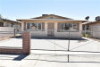 Photo of 1013 BLANKENSHIP Avenue, Las Vegas, NV 89106 (MLS # 1978525)