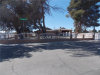 Photo of 4995 IRENE Avenue, Las Vegas, NV 89110 (MLS # 1978543)