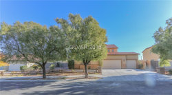 Photo of 6068 DUNHAM HILLS Way, Las Vegas, NV 89113 (MLS # 1978617)