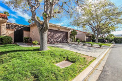 Photo of 2484 DOMINGO Street, Las Vegas, NV 89121 (MLS # 1979023)
