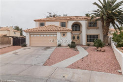 Photo of 1510 TWIN SPRINGS Court, Henderson, NV 89014 (MLS # 1979320)