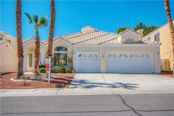 Photo of 9321 SIENNA RIDGE Drive, Las Vegas, NV 89117 (MLS # 1979553)