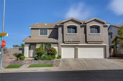 Photo of Henderson, NV 89012 (MLS # 1979887)