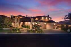 Photo of 5078 SPANISH HILLS Drive, Las Vegas, NV 89148 (MLS # 1979913)
