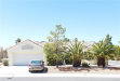 Photo of 2413 HIDDEN GLEN Court, Las Vegas, NV 89134 (MLS # 1980146)