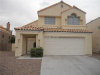 Photo of 2437 SUN SHORES Drive, Las Vegas, NV 89128 (MLS # 1980148)