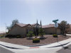 Photo of 10501 SNYDER Avenue, Las Vegas, NV 89134 (MLS # 1981271)