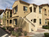 Photo of 50 AURA DE BLANCO Street, Unit 19104, Henderson, NV 89074 (MLS # 1982016)