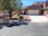 Photo of 8605 ECHO GRANDE Drive, Las Vegas, NV 89131 (MLS # 1982418)