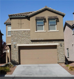 Photo of 11233 VICTORIA MEDICI Street, Las Vegas, NV 89141 (MLS # 1982803)