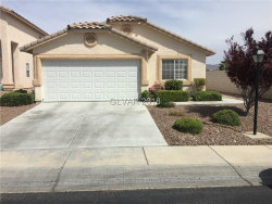 Photo of 8920 IRON HITCH Avenue, Las Vegas, NV 89143 (MLS # 1982896)