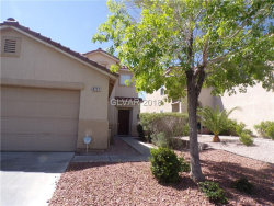 Photo of 8721 SHADY PINES Drive, Las Vegas, NV 89143 (MLS # 1982919)