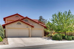 Photo of 1924 MAGNOLIA Drive, Henderson, NV 89014 (MLS # 1982933)