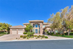 Photo of 18 ANTHEM POINTE Court, Henderson, NV 89052 (MLS # 1983587)