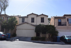 Photo of 10925 COLOUR MAGIC Street, Henderson, NV 89052 (MLS # 1983938)