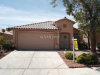 Photo of 6545 WILD RIVER Drive, Las Vegas, NV 89108 (MLS # 1984135)