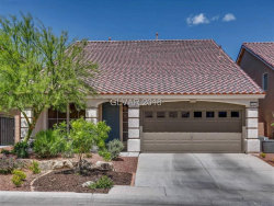 Photo of 5364 TARTAN HILL Avenue, Las Vegas, NV 89141 (MLS # 1984139)