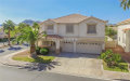 Photo of 1033 TABOR HILL Avenue, Henderson, NV 89074 (MLS # 1984157)