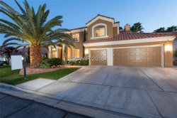 Photo of 9421 STEEPLEHILL Drive, Las Vegas, NV 89117 (MLS # 1984326)