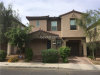 Photo of 229 CARAWAY BLUFFS Place, Henderson, NV 89015 (MLS # 1984584)