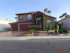 Photo of 2723 LEGEND HOLLOW Court, Henderson, NV 89074 (MLS # 1984601)