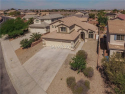 Photo of 309 EVERETT VISTA Court, Henderson, NV 89012 (MLS # 1984704)