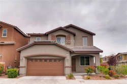 Photo of 7237 WILLOW BRUSH Street, Las Vegas, NV 89166 (MLS # 1985255)