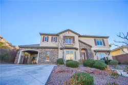 Photo of 415 STONE LAIR Court, Henderson, NV 89012 (MLS # 1985279)