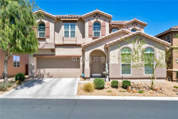 Photo of 7240 Burnett Avenue, Las Vegas, NV 89178 (MLS # 1985325)